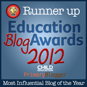 EBA-Badge-Most-Blog-R12