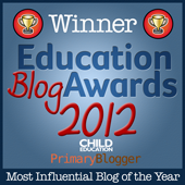 EBA-Badge-Most-Blog-W12