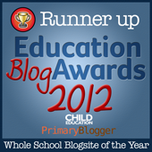 EBA-Badge-School-Blog-R12