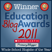 EBA-Badge-School-Blog-W