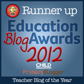 EBA-Badge-Teacher-Blog-R12