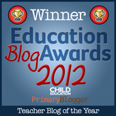 EBA-Badge-Teacher-Blog-W12